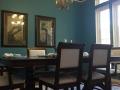 Dining Room 1 11879 Red Oak Dr