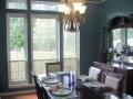 Dining Room 11879 Red Oak Dr