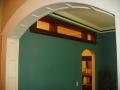 Dining Room 7 11879 Red Oak Dr