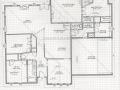 Floor Plan 11879 Red Oak Dr