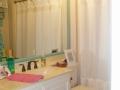 Hall Full Bath 2 11879 Red Oak Dr