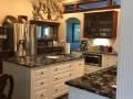 Kitchen 1 11879 Red Oak Dr