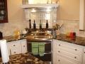 Kitchen 10 11879 Red Oak Dr