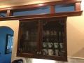 Kitchen 5 11879 Red Oak Dr