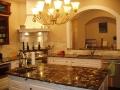 Kitchen 6 11879 Red Oak Dr