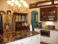 Kitchen 7 11879 Red Oak Dr