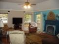 Living Room 5 11879 Red Oak Dr