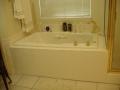 Master bath 4 11879 Red Oak Dr