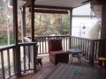 back deck 7 11879 Red Oak Dr