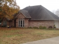 ext from road 1 11879 Red Oak Dr (2)