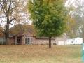 ext from road 3 11879 Red Oak Dr (2)