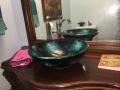 half bath 11879 Red Oak Dr