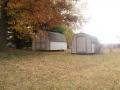 outbuildings 11879 Red Oak Dr
