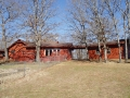 back of house 1 17585 Wyman Rd, Fayetteville, AR, Northwest Arkansas Real Estate, Home for Sale