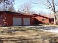 detached garage 1 17585 Wyman Rd, Fayetteville, AR, Northwest Arkansas Real Estate, Home for Sale