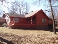 front 17585 Wyman Rd, Fayetteville, AR, Northwest Arkansas Real Estate, Home for Sale