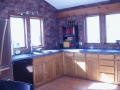 kitchen 2 17585 Wyman Rd, Fayetteville, AR, Northwest Arkansas Real Estate, Home for Sale