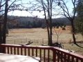 view from back deck 2 17585 Wyman Rd, Fayetteville, AR, Northwest Arkansas Real Estate, Home for Sale