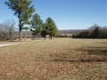 view from front 17585 Wyman Rd, Fayetteville, AR, Northwest Arkansas Real Estate, Home for Sale