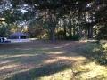 IMG_0918 2000 E Magnolia Dr