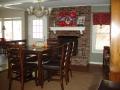 DR 1 2344 Yorkwood Dr , Fayetteville, AR, Real Estate for Sale, NWA, listing, Gulley Park