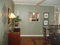 DR 4 2344 Yorkwood Dr , Fayetteville, AR, Real Estate for Sale, NWA, listing, Gulley Park