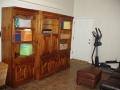 Den 1, 2344 Yorkwood Dr , Fayetteville, AR, Real Estate for Sale, NWA, listing, Gulley Park