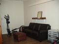 Den 2, 2344 Yorkwood Dr , Fayetteville, AR, Real Estate for Sale, NWA, listing, Gulley Park