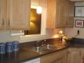 Kit 3 2344 Yorkwood Dr , Fayetteville, AR, Real Estate for Sale, NWA, listing, Gulley Park