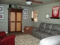LR 1 2344 Yorkwood Dr , Fayetteville, AR, Real Estate for Sale, NWA, listing, Gulley Park
