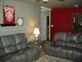 LR 2 2344 Yorkwood Dr , Fayetteville, AR, Real Estate for Sale, NWA, listing, Gulley Park