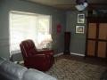 LR 3 2344 Yorkwood Dr , Fayetteville, AR, Real Estate for Sale, NWA, listing, Gulley Park