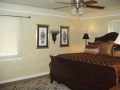 Master 1, 2344 Yorkwood Dr , Fayetteville, AR, Real Estate for Sale, NWA, listing, Gulley Park