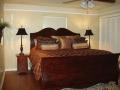 Master 2, 2344 Yorkwood Dr , Fayetteville, AR, Real Estate for Sale, NWA, listing, Gulley Park