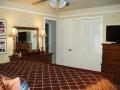 Master 3, 2344 Yorkwood Dr , Fayetteville, AR, Real Estate for Sale, NWA, listing, Gulley Park