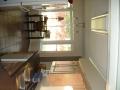 kit 5 2344 Yorkwood Dr , Fayetteville, AR, Real Estate for Sale, NWA, listing, Gulley Park