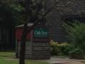 Oak Tree Townhouse complex 2612 Kantz Dr