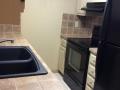kitchen 1 2612 Kantz Dr