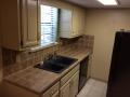 kitchen 2 2612 Kantz Dr