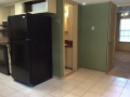 Downstairs layout 2612 Kantz Dr