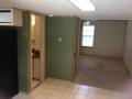 Living Room 2612 Kantz Dr