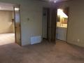 Living Room 1 2612 Kantz Dr