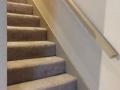 Staircase 2 2612 Kantz Dr