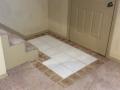 Staircase 1 2612 Kantz Dr