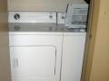 laundry closet 2612 Kantz Dr