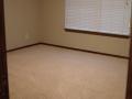 Larger bedroom 2614 Kantz Dr