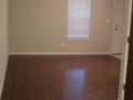 Living Room 2614 Kantz Dr