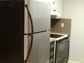 kitchen left side 2614 Kantz Dr