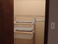 larger room closet 2614 Kantz Dr