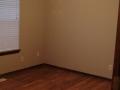 smaller bedroom 2614 Kantz Dr